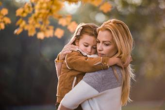 Co-Parenting With a Narcissist: 15 Ways to Protect Your Family