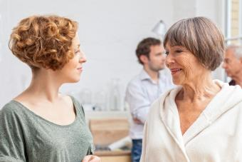 The 10 Worst Things a Bad Mother-in-Law Can Do