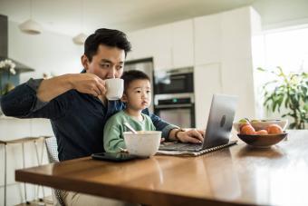 Single Parent Chat Rooms