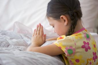 Christian Co-Parenting: Tips on Keeping the Faith