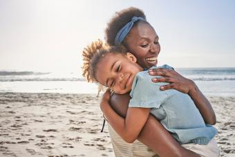 7 Real-Life Tips for All Moms to Remember