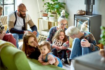 Why Is Family Important? 9 Reasons It Benefits Us (and Society)