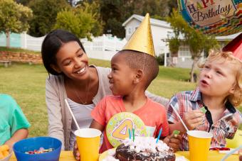 Birthday Traditions Around the World: Celebrations of a Lifetime