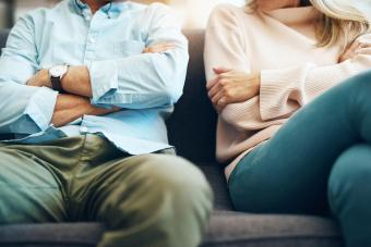 How to Handle High Conflict Co-Parenting With Minimal Stress
