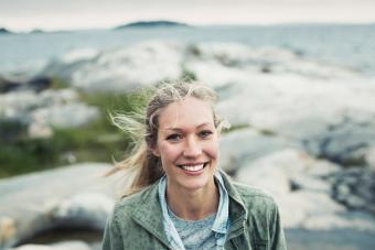 110+ Swedish Last Names and Their Significance