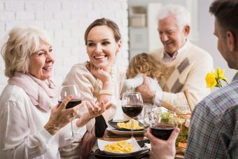 11 Tips for Getting Along With Your Mother-in-Law