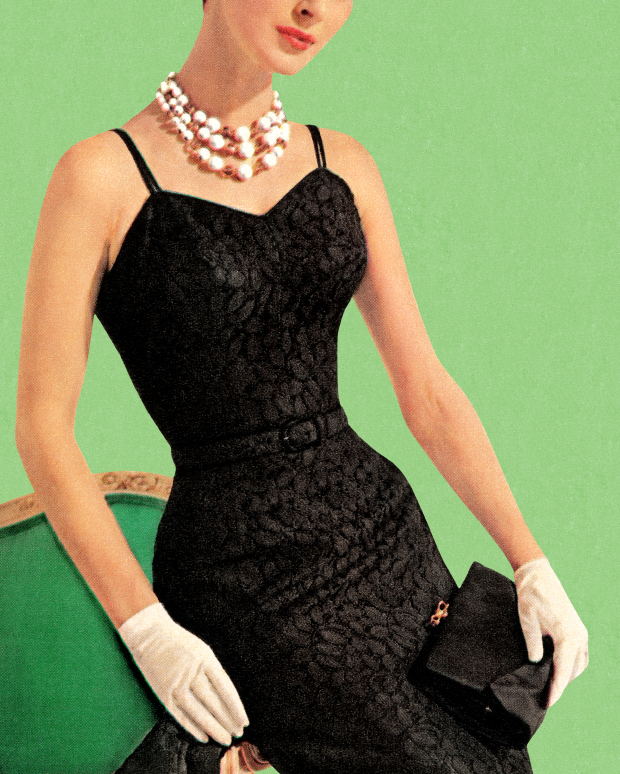 212c1eb078f8e Fashion Accessories
