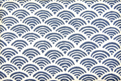 Japanese Textiles Lovetoknow