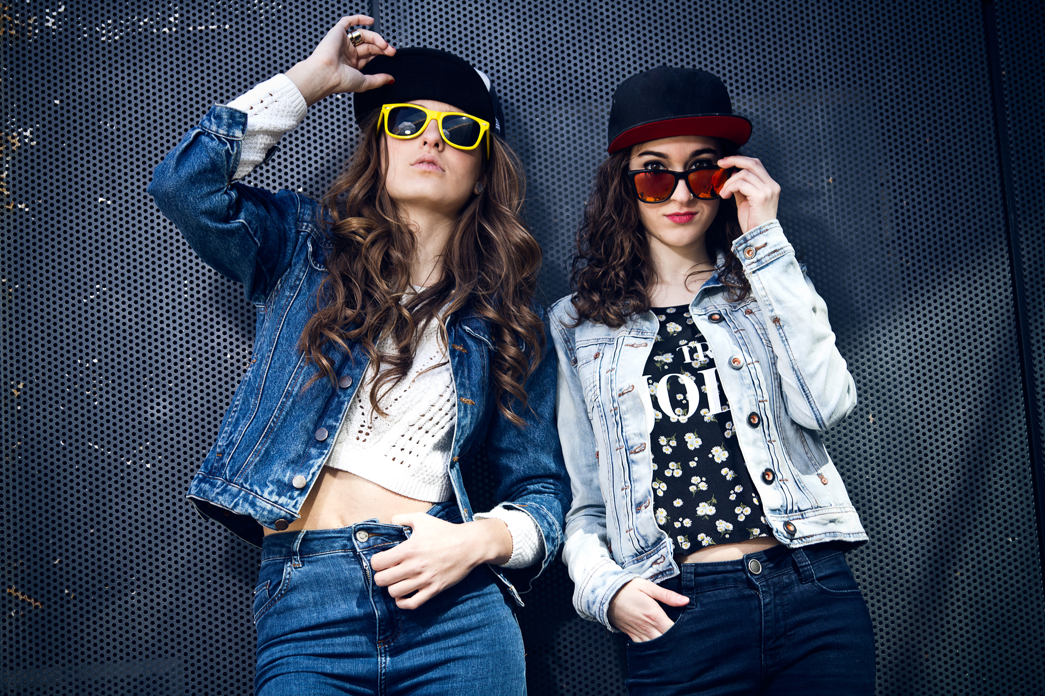 To Wow Your Friends Through Fashion, Check Out Our Tips