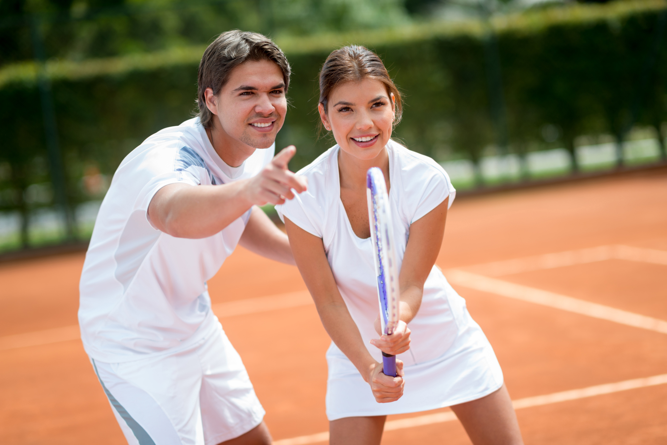 Tennis Costumes Lovetoknow