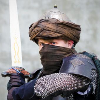 ancient-asian-warrior-armor.jpg