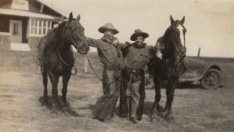 1920s-cowboys.jpg