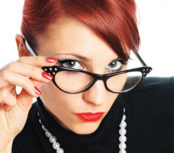 eyeglasses.jpg