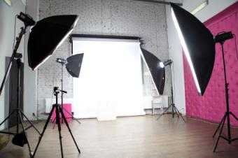 photo-studio.jpg