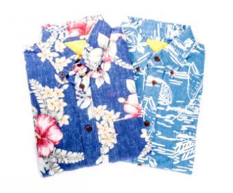 hawaiian-shirt.jpg