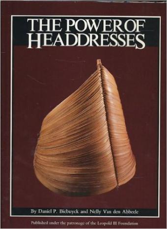 The Power of Headdresses
