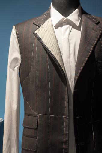tailorsuit.jpg