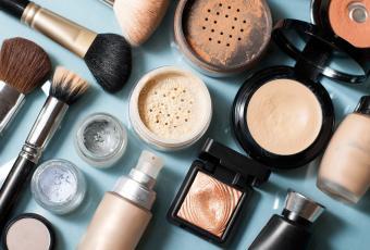 Western Cosmetics