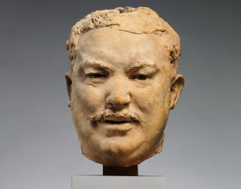 Honoré Balzac