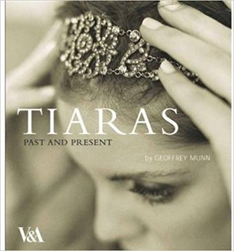Tiaras: Past and Present