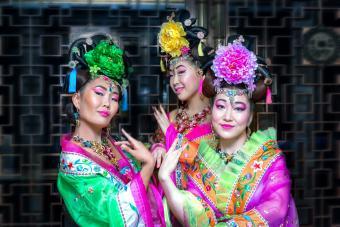 Chinese-dress.jpg