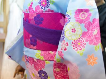 colorfulkimono