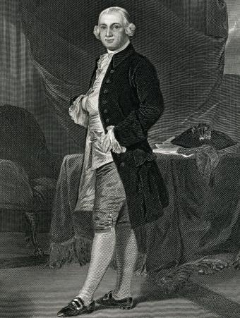James Otis 1867