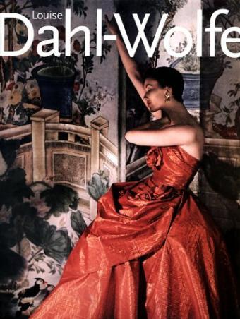 Louise Dahl-Wolfe: A Retrospective
