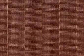 Yoruba cloth
