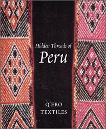 Hidden Threads of Peru