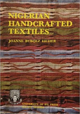 Nigerian Handcrafted Textiles