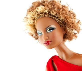 Barbie-fashion-doll.jpg