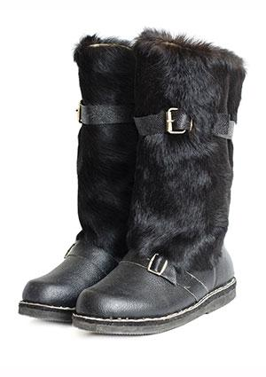 Men's Mukluk Boot