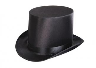 29d562b5450655 History of Men's Hats | LoveToKnow