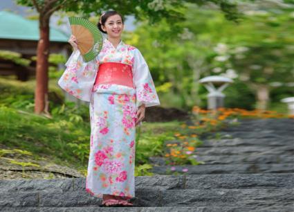 Japanese Women S Fashion