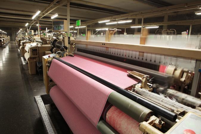 Pihaan Textile Fabrics