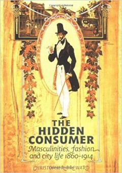 The Hidden Consumer