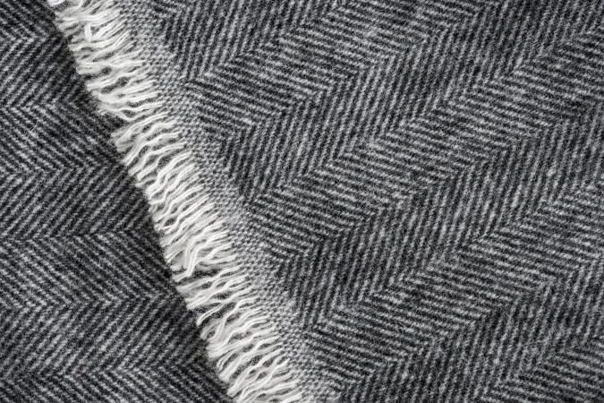 Twill Weave | LoveToKnow