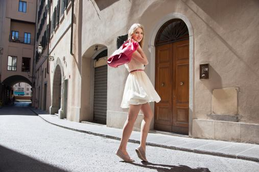 Italian Fashion Lovetoknow