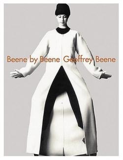 Beene by Beene Geoffrey Beene