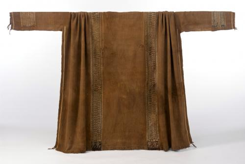 4th-5th century Coptic tunic