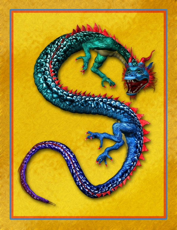 Chineseartdragon1-(2).jpg