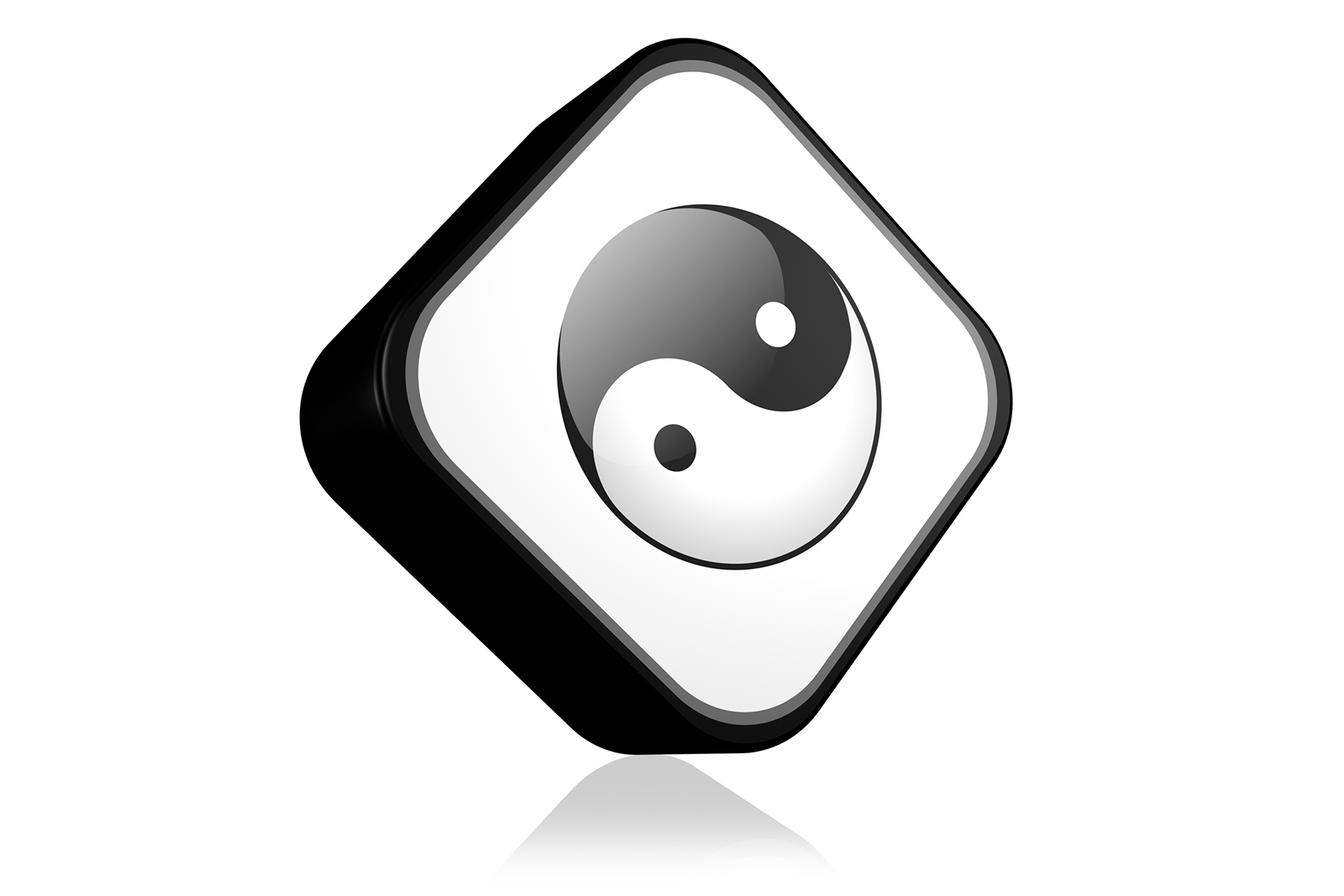Yin yang meaning lovetoknow biocorpaavc Choice Image