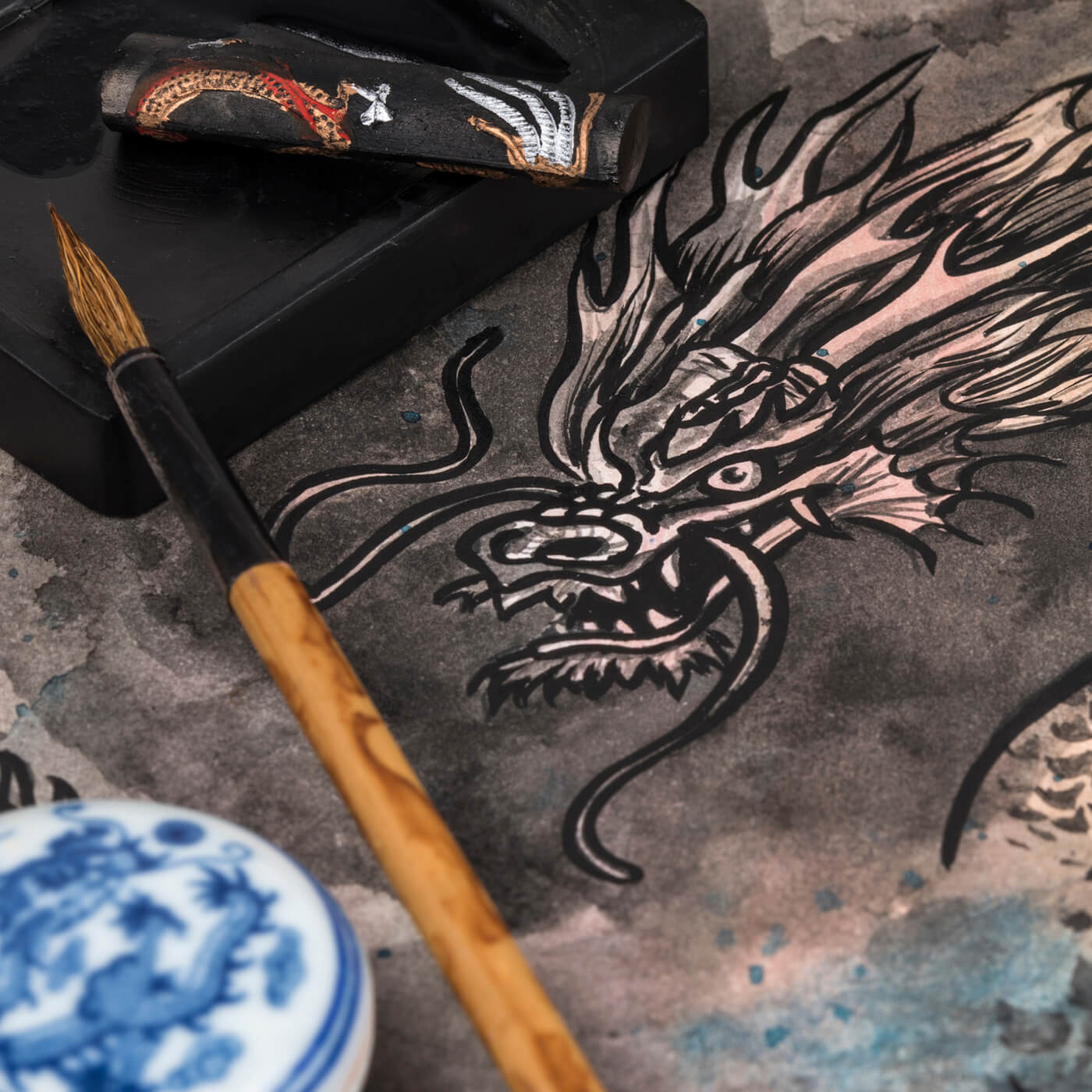 1-meaningful-drawings-chinese-dragons.jpg