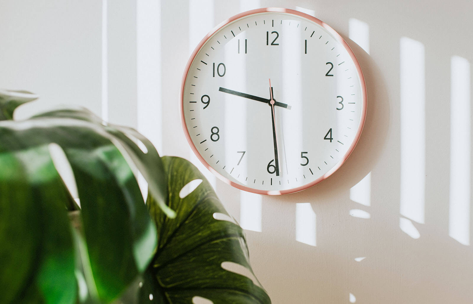 Feng Shui Clock Placement for Balance & Prosperity | LoveToKnow