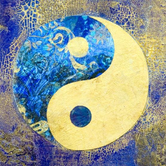 Top Yin Yang Pictures | LoveToKnow UM92