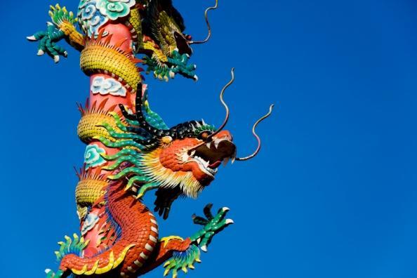 https://cf.ltkcdn.net/feng-shui/images/slide/107409-594x396-Colorful_Dragon_Blue_Sky.jpg