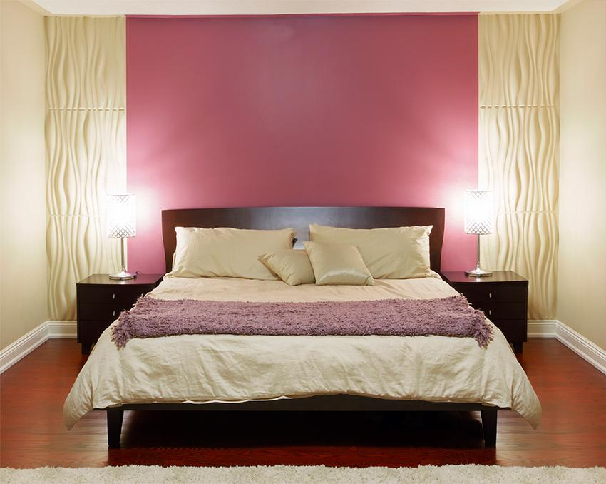 Feng Shui Bedroom Examples LoveToKnow