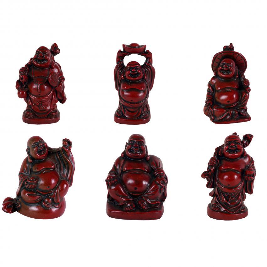 https://cf.ltkcdn.net/feng-shui/images/slide/239142-850x850-buddha-figures.jpg