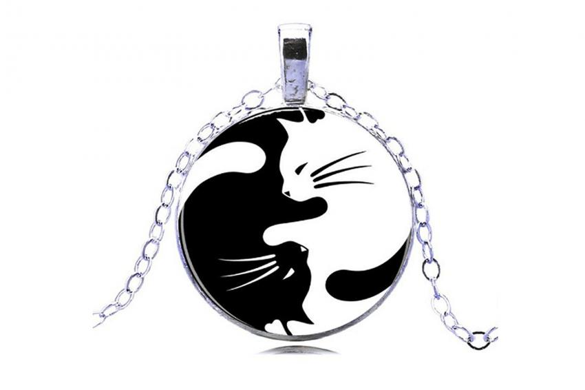 https://cf.ltkcdn.net/feng-shui/images/slide/247648-850x566-yin-yang-cat-pendant-jewelry.jpg
